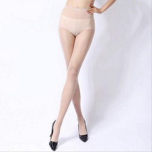 invisible ultra-thin pants stockings summer socks