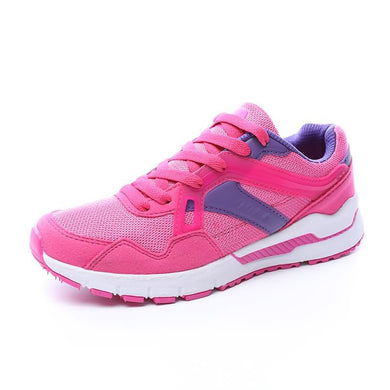 Women's Joint Factor Fashion Sports Shoes (1 pair)
