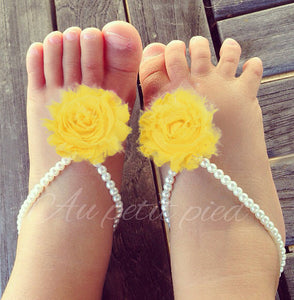 Diy Baby Shoes In Summer Sell Baby Pictures Of Baby O Shoes Barefoot