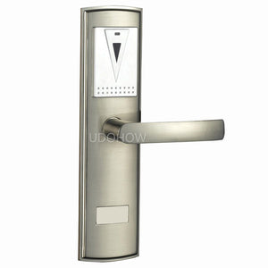 DH8017 Hotel Security Smart Door Lock