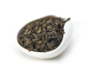 High Quality Chinese Tieguanyin Tea Fresh Natural Carbon Specaily TiKuanYin Oolong Tea High Cost-effective Tea 125g
