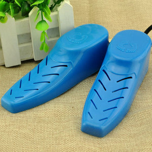 RD-728 Quick Shoe Dryer Household Small Appliance Efficient Shoe Heaters