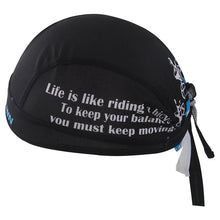 Outdoors Sports Riding Scarf