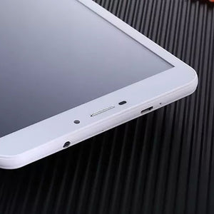 Three Netcom Factory 8-Inch Quad-Core Tablet Phone Call IPS Can Call Telecom 4G