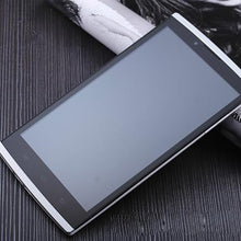 7-Inch Tablet PC 4 Core IPS Hd Phone 1g Memory Double Card Navigation Bluetooth