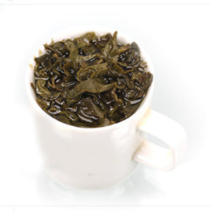 Milk Oolong Tea 50g High Quality Tieguanyin Green Tea Milk Oolong Superior Health Care Milk Tea