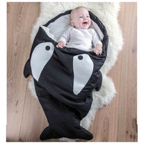 Cotton Multi-functional Sleeping Bags for Baby