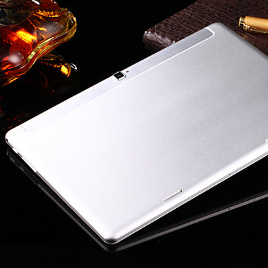 9.6 Inch Metal Support Phone Tablet PC IPS Screen Financial Marketing Smart Phone