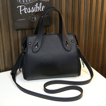 Hot Sales Metal Lock Decoration Bag for Women
