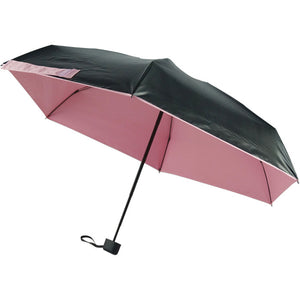 Ultra Light and Small Anti-UV Sun umbrella