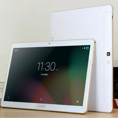 The 9.6-Inch Android Quad-Core IPs Hd Customized Phone OEM Tablet