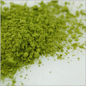 80g Fresh Organic Matcha Green Tea Powder