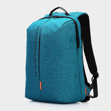 Waterproof And Anti-Theft Wear-Resistant 15.6 Inch Laptop Bag Mens Laptop Backpack