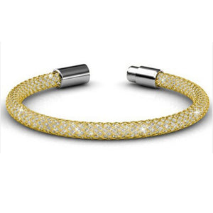 Blink Simple Design Fashion Bracelet for Women
