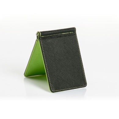 Hot Style Wallet Man Ultra Thin Frosted Wallet Hot Style Card Bag