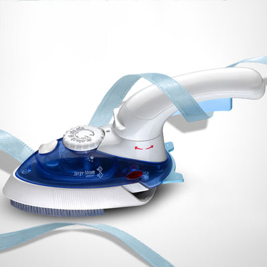 Electric Irons Steam Ironing Machine Travel Small Spray Home Iron