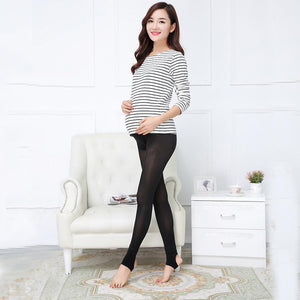 Leggings for autumn and winter big size stockings
