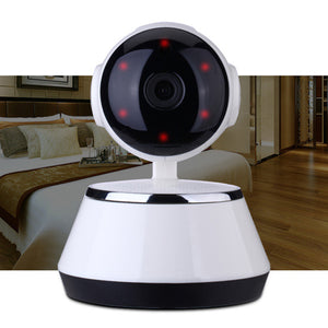 Wireless Camera Male XMEYE Is Home To An ICSEE Smart Remote Monitor Safety Caamera