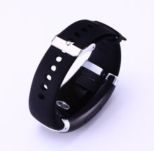 Fashion Design Wearable Bracelet Voice Recorder with MP3 Player
