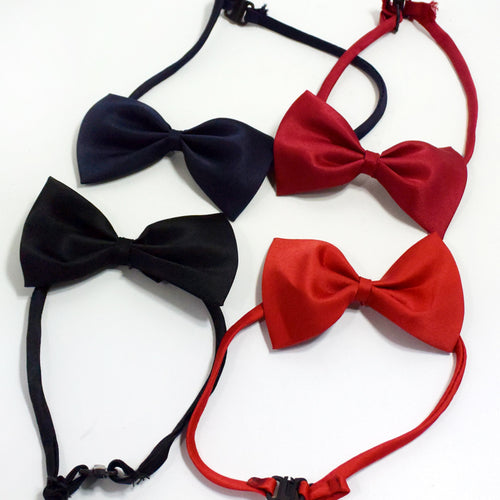 Pet Accessories Dog Accessories Bow Tie Decoration Fashionable And Elegant Fashionable Dog