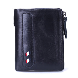 men Purse Vintage Male