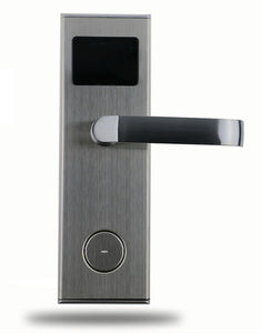 DH8011-1 Hotel Improvement Security Door Lock