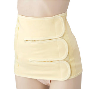 Postpartum Belt Band Pregnancy Belly Belt Maternity Postpartum Bandage Band Women Belly Abdomen Reducery Shapewear