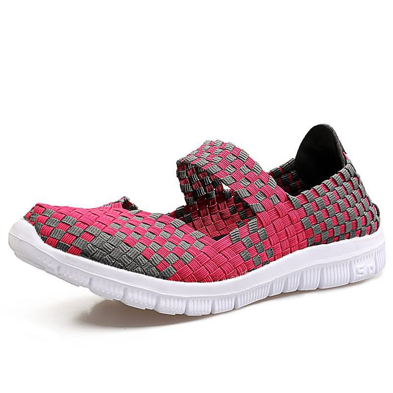 Hot New fashion summer cloth shoes women's tennis shoes