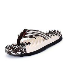 2017 Brand Summer Beach Sandals Camouflage Men