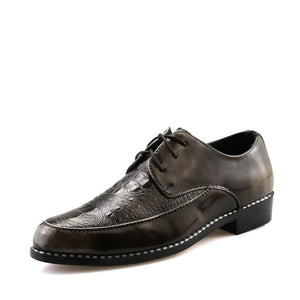 Men Formal Fashionable Shoes