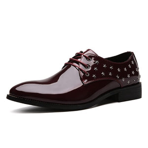 Men Stylish Casual Shoes