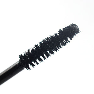 BY NANDA Waterproof Bushy Sharp Mascara