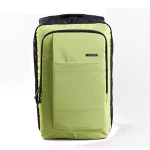 15 inches Waterproof Super Light Tear Resistant Laptop Backpack