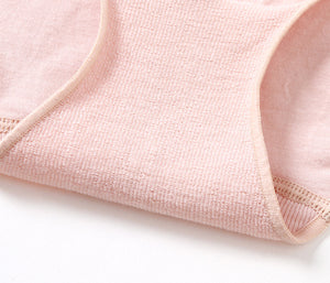 Under Bump Maternity Panties Healthy Underwear