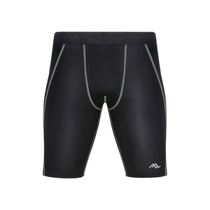 Sweatproof Cool Sportswear Slim Shorts for Men