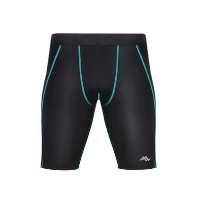 Fitness Running Shorts Tights for Men