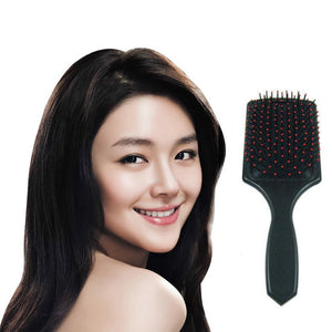 Air Bag Comb Massage Comb Hair Styling Tool Hair Comb Scalp Massage Comb