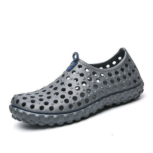 Hollow out Breathable Beach Shoes