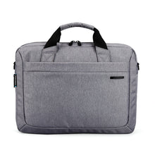 15 inches Classic Design Laptop Bag Messenger Bag