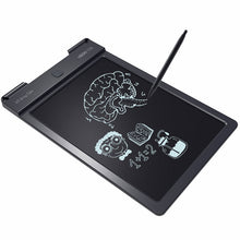4th Generation VSON 5 Inch LCD Digital Drawing & Writing Tablet Handwriting Pads E-Note Paperless Graffiti Board Toys For Children