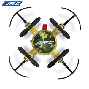 H30mini Pocket Mini Four-Axis One-Button Homing Model Cross-Border E-Commerce Remote Unmanned Aerial Vehicle (Uav)