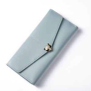 Fashionable Lovely Female Purse