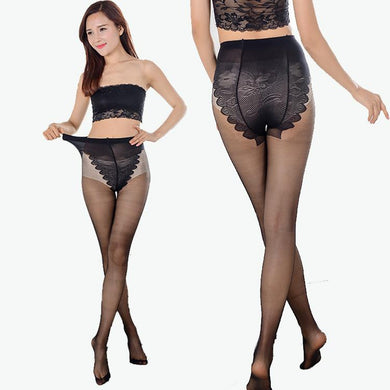 Hot sale stocking ultra-thin stockings