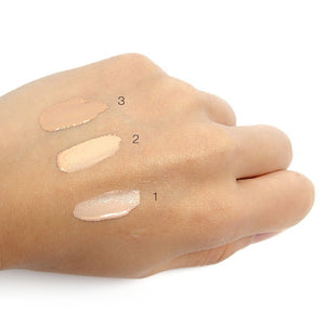 UBUB Autorotation Deep Decorate Liquid Concealer Stick