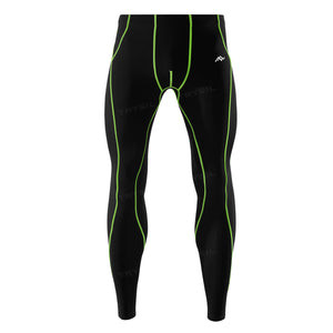 Men's Sportswear Thin Pants Quick-Drying Pants Fitness Running Pants