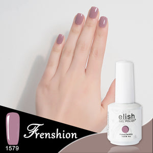 TARO Serial Nail Art Creme Nail Polish Gel
