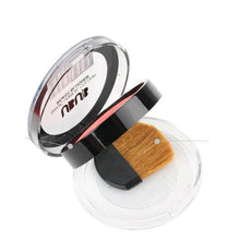 UBUB Single Color Blusher 8 Serial Shade Options with Brush