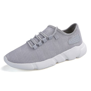 Breathable Thin Outdoor Training Sneakers