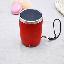 Personalized Wireless Bluetooth Speaker Phone Computer Mini Insert Card Low Tone Network