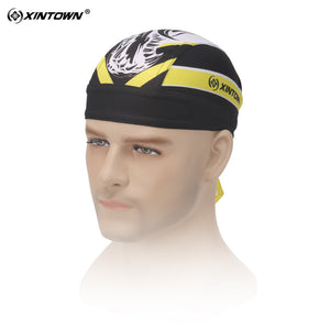 Outdoors Riding Scarf Sports Cap